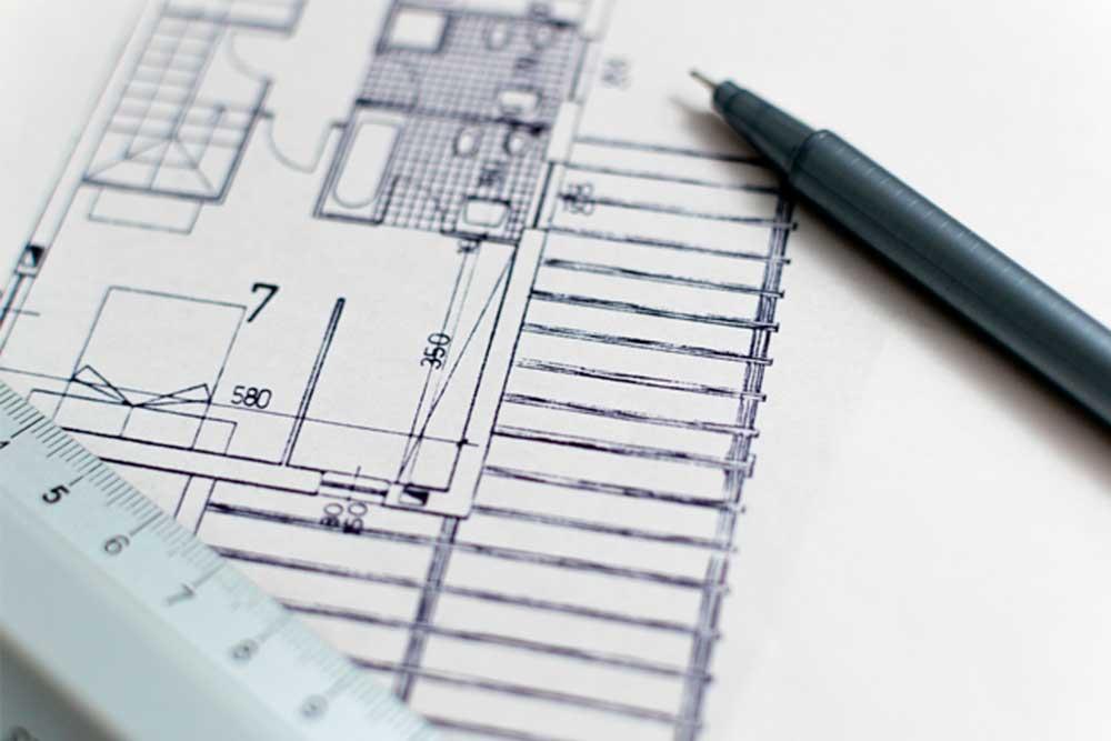 Building Code Administrators & Inspectors