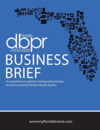 DBPR-business-brief