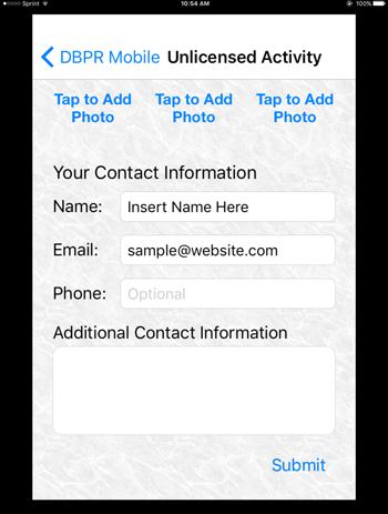 mobile info-4
