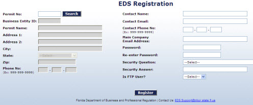 registration-screen