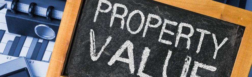 Real Estate Appraisal Board