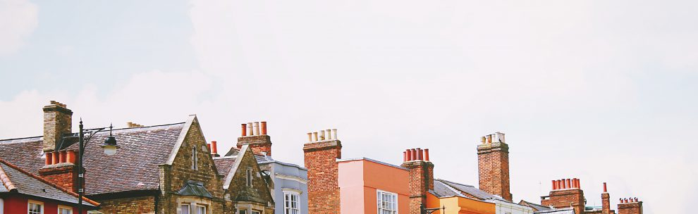 tops-of-buildings-in-oxford