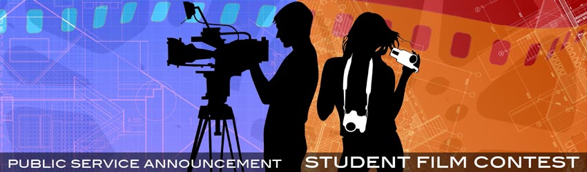 DBPR Student Unlicensed Activity PSA Contest