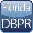 DBPR App