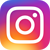 DBPR Instagram